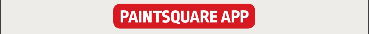 PaintSquare App