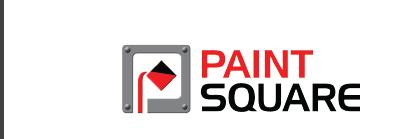 PaintSquare
