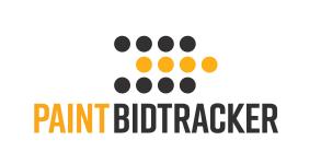 Paint BidTracker